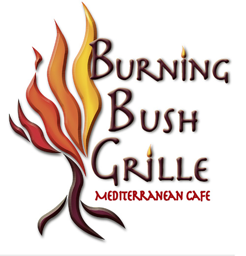 Burning Bush Grille